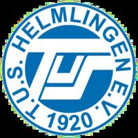 TuS Helmlingen 1920 e.V.