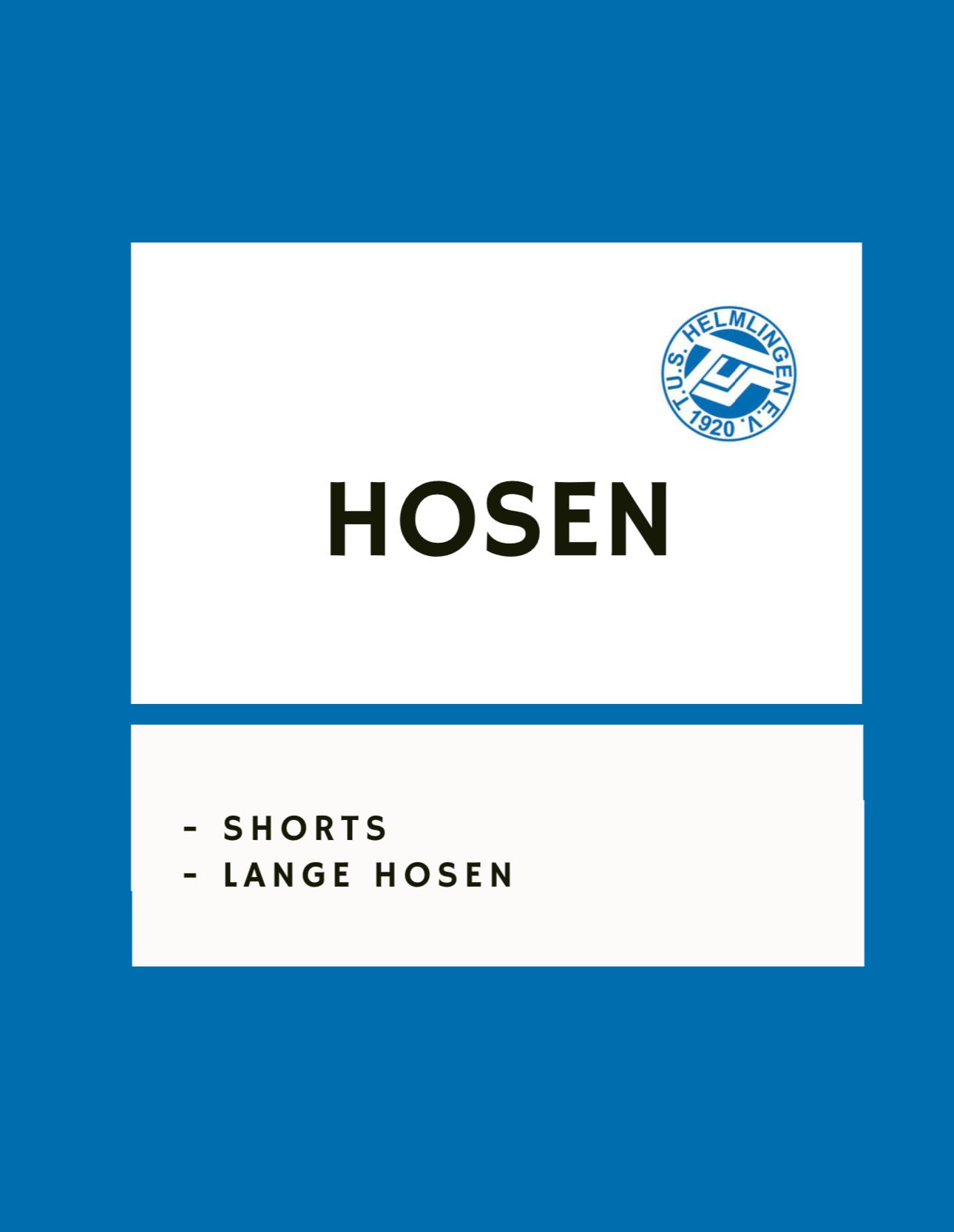 TuS Kollektion_12_Deckblatt Hosen